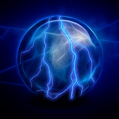 Heliocentris Energy Solutions Ag