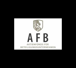 AFB Fonds