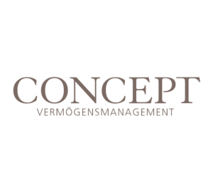CONCEPT Vermögensmanagement