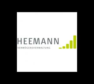 Heemann