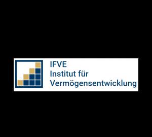 IFVE Institut für Vermögensentwicklung GmbH