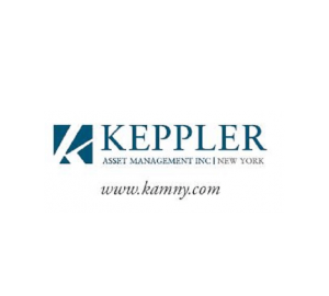 Keppler Asset Management Inc.