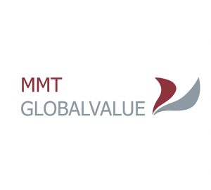 MMT Global Value – Das Value Team
