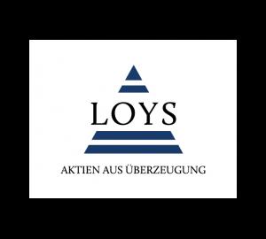 Loys AG