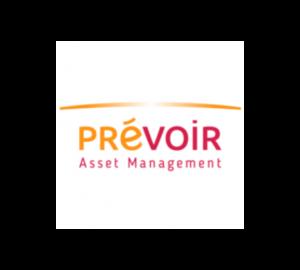 Prévoir Asset Management