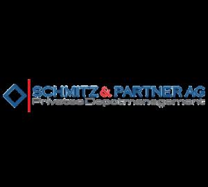 Schmitz & Partner AG
