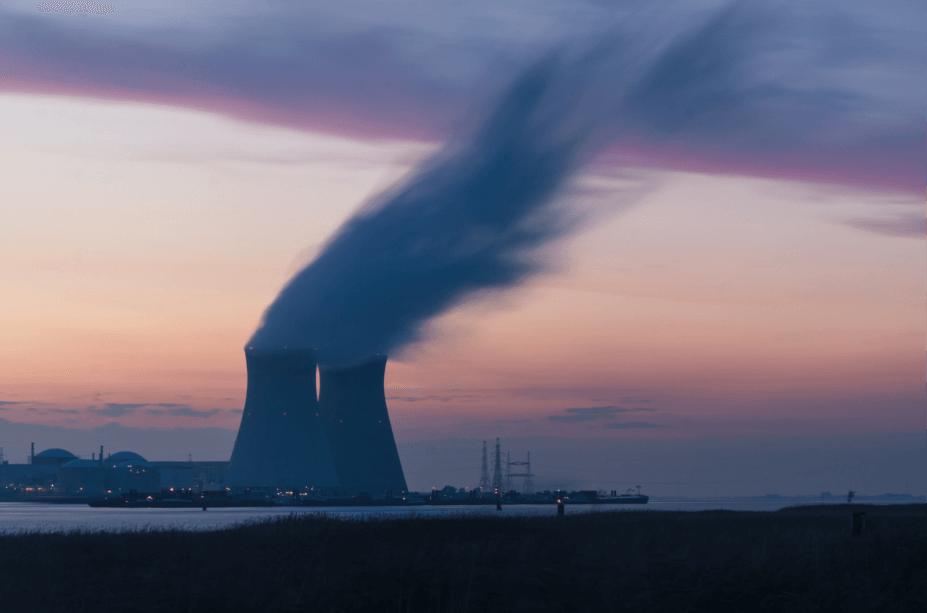 Trendwende bei Uran eingeläutet