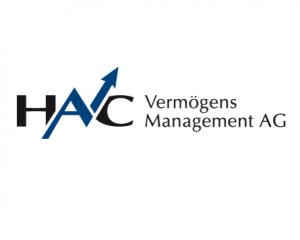 HAC VermögensManagement AG