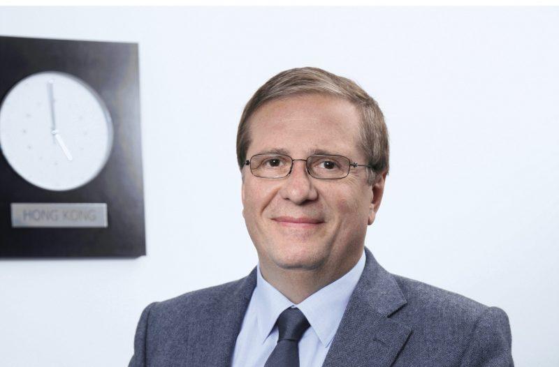 Vermögensschutz mit Liechtensteiner Lebensversicherung