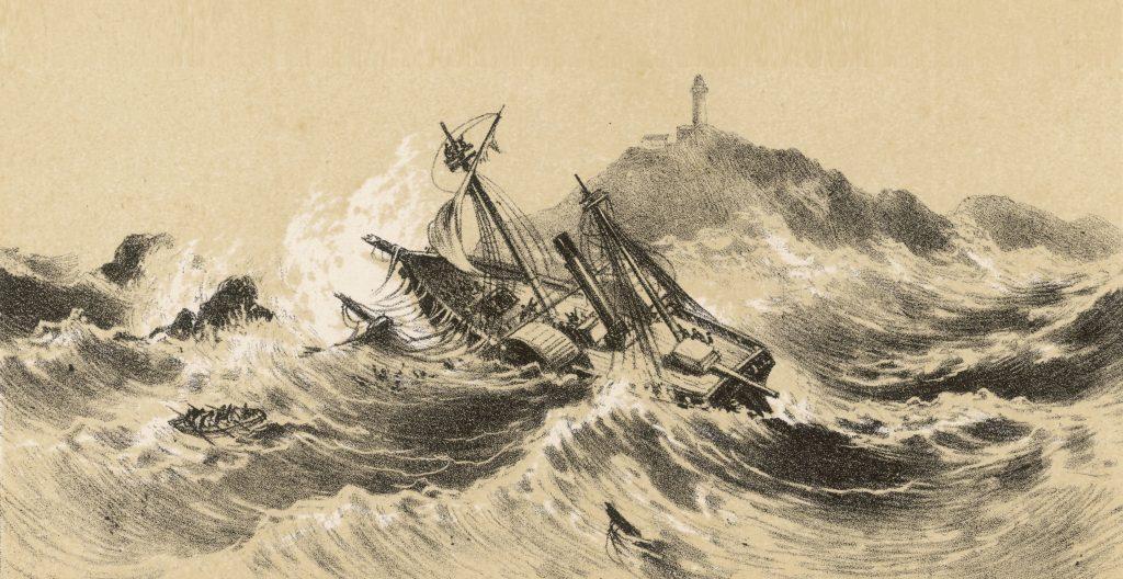 Rückenwind & Risiken