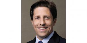 """""""Durch Corona beschäftigen sich mehr Anleger mit dem Thema Gesundheit"""""""