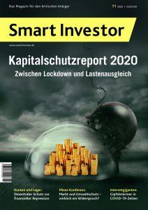 SI 11/2020