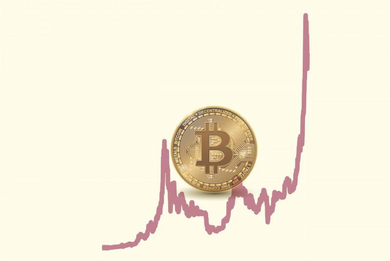 Bitcoin – Mutter aller Blasen?!