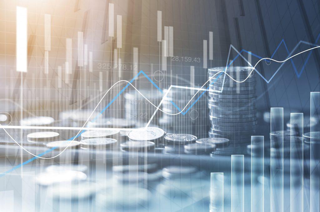 Aktieninvestments