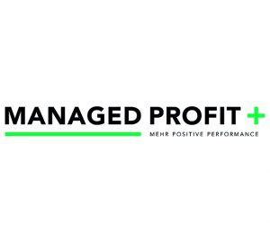 Advisory Invest GmbH