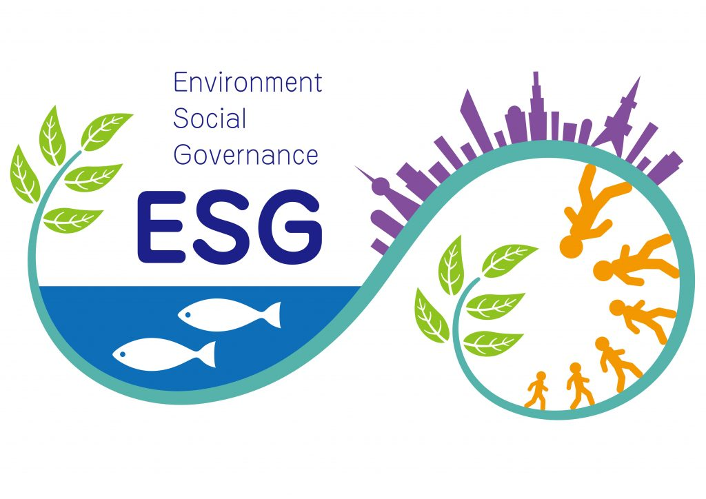Aktien mit ESG-Touch für nachhaltige Kursgewinne